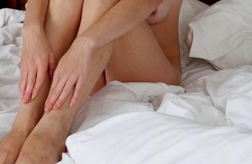 erotische massage in brabant telefoon nummers van hoeren